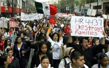 3/27 San Francisco, CA:Students Walk Out